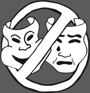 Culture Image 7 - No drama